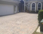 5842 NW 126th Ter, Coral Springs image