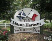 7465 Nautica Yacht Club Drive Unit #27, Wilmington image