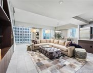 500 Brickell Ave Unit #PH-1, Miami image