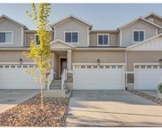 185 W Whitewater Dr Unit 229, Vineyard image