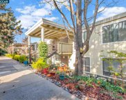 1116 Fairlawn Ct Unit 9, Walnut Creek image
