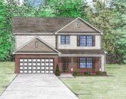 2808 Southwinds Circle, Sevierville image