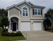 310 7th Ave S, North Myrtle Beach image