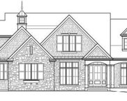 4012 Homestead Court, Prairie Village image