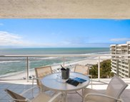 210 Sands Point Road Unit 2003, Longboat Key image