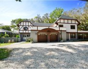 2285 Sharkey Road, Clearwater image