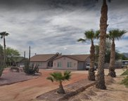 6128 N 183rd Avenue, Waddell image