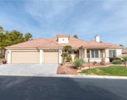 8304 FULLMOON MAPLE Avenue, Las Vegas image