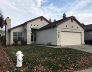 9268  Rose Parade Way, Sacramento image