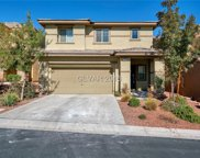 10642 MOUNT BLACKBURN Avenue, Las Vegas image
