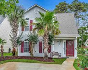 610 S 24th Ave. S, North Myrtle Beach image
