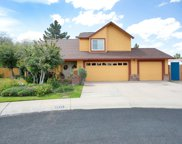 6507 W Shaw Butte Drive, Glendale image