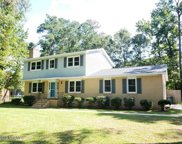 120 Woodland Drive, Havelock image