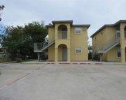 1804 Juarez Ave Unit #1, Laredo image