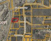 2886 Benchmark Avenue, Prescott image