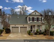 210  Crowded Roots Road, Fort Mill image