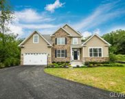 225 Stouts Valley, Williams Township image