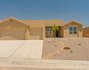 2319 Westcreek Place NW, Albuquerque image
