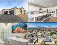 4760 WINDY HOLLOW Street, Las Vegas image