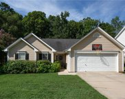 529  Chase Brook Drive, Rock Hill image