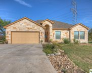 113 Ryleas Ct, San Marcos image