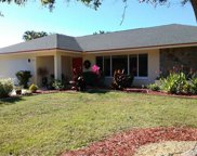 1714 Whiskey Creek DR, Fort Myers image