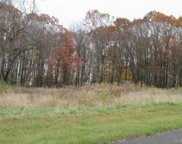 3520 Royal Valley Unit Lot 16, Lower Saucon Township image