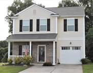 1061 Willow Wind  Drive, Gastonia image