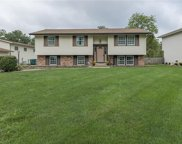 6474 Christman  Drive, North Olmsted image