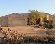 7797 E Mary Sharon Drive, Scottsdale image