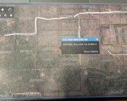 Box Elder Unit 10 acres, Gaylord image