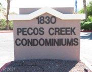 1830 N Pecos Road Unit 155, Las Vegas image