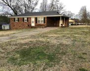 110 Breakaway Ave, Spartanburg image