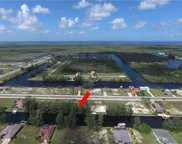 1649 Old Burnt Store RD N, Cape Coral image