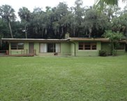 1313 W Midway Road, Fort Pierce image