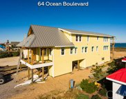 64 Ocean Boulevard, Southern Shores image