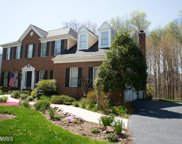 18404 BILLEK COURT, Poolesville image