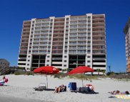 1401 S Ocean Blvd. Unit PH 1, North Myrtle Beach image