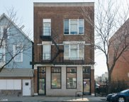 3421 West Armitage Avenue, Chicago image