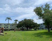 2459 Columbia Drive Unit 79, Clearwater image