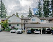 11527 Highway 99 Unit C104, Everett image