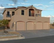 6905 Papaya Place NE, Albuquerque image