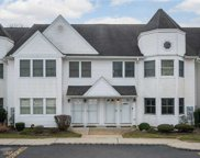 18 Ridgewood  Drive Unit #18, Wantagh image