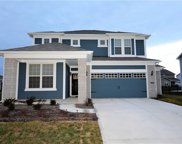 13514 Forest Glade  Drive, Fishers image