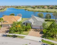 2863 Galindo Circle, Melbourne image