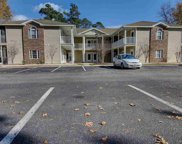 5408 Sweetwater Blvd. Unit 5408, Murrells Inlet image