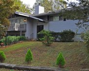187  Shumont Estates Drive, Lake Lure image