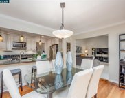 2661 Shadow Mountain Dr, San Ramon image