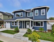 3627 Bayonne, Pacific Beach/Mission Beach image