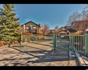 6621 Trout Creek Ct, Park City image